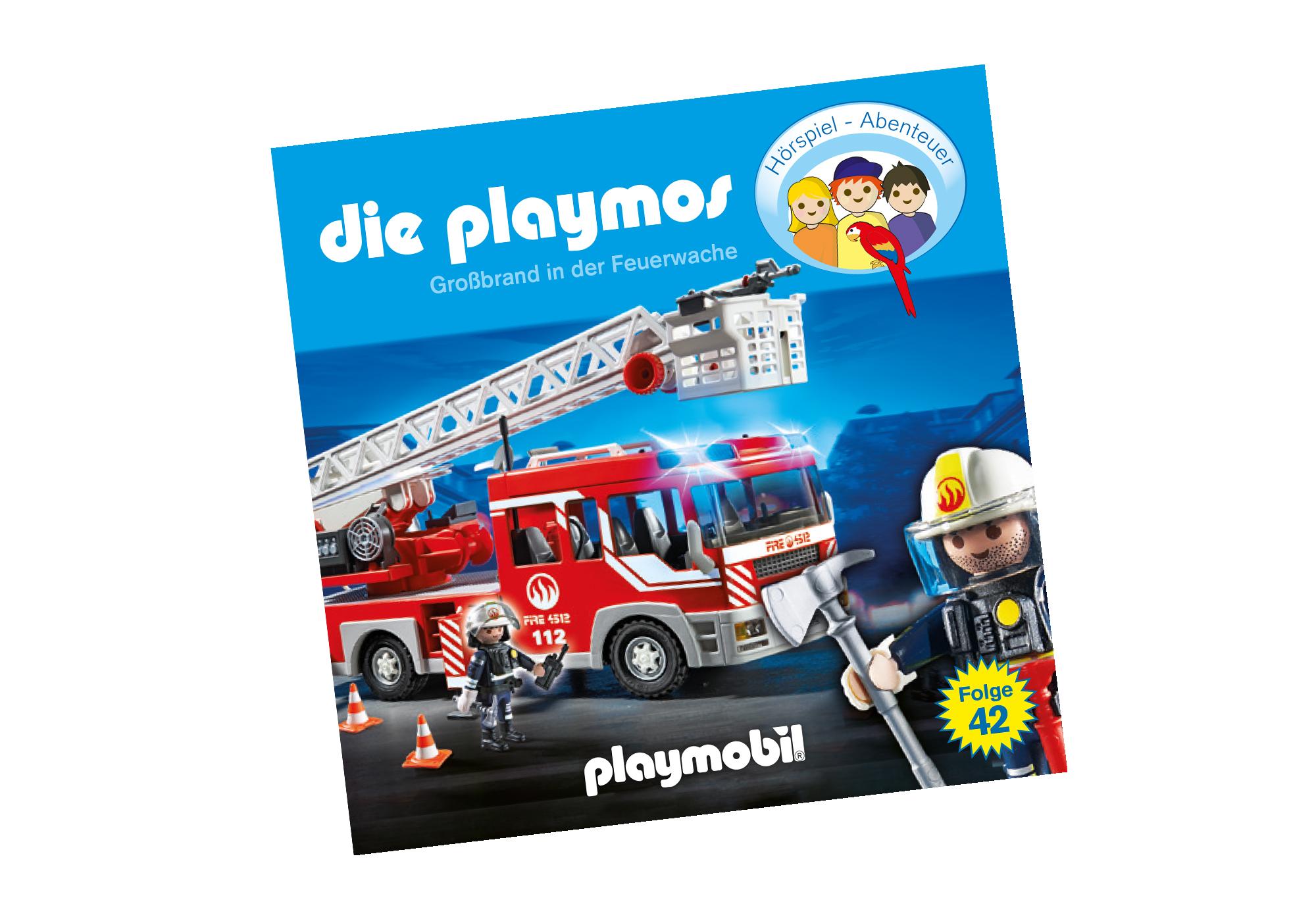 http://media.playmobil.com/i/playmobil/80455_product_detail