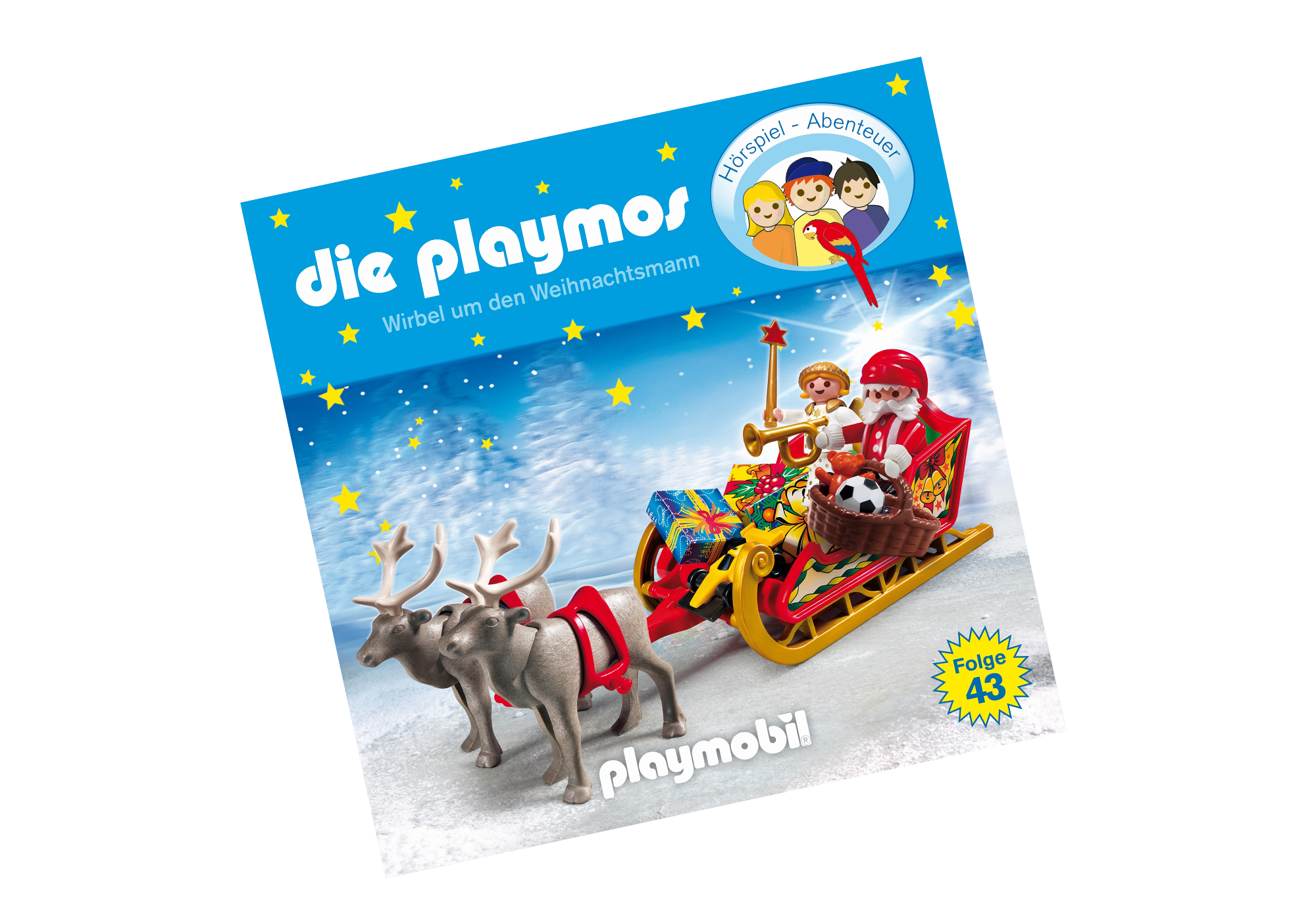 http://media.playmobil.com/i/playmobil/80456_product_detail