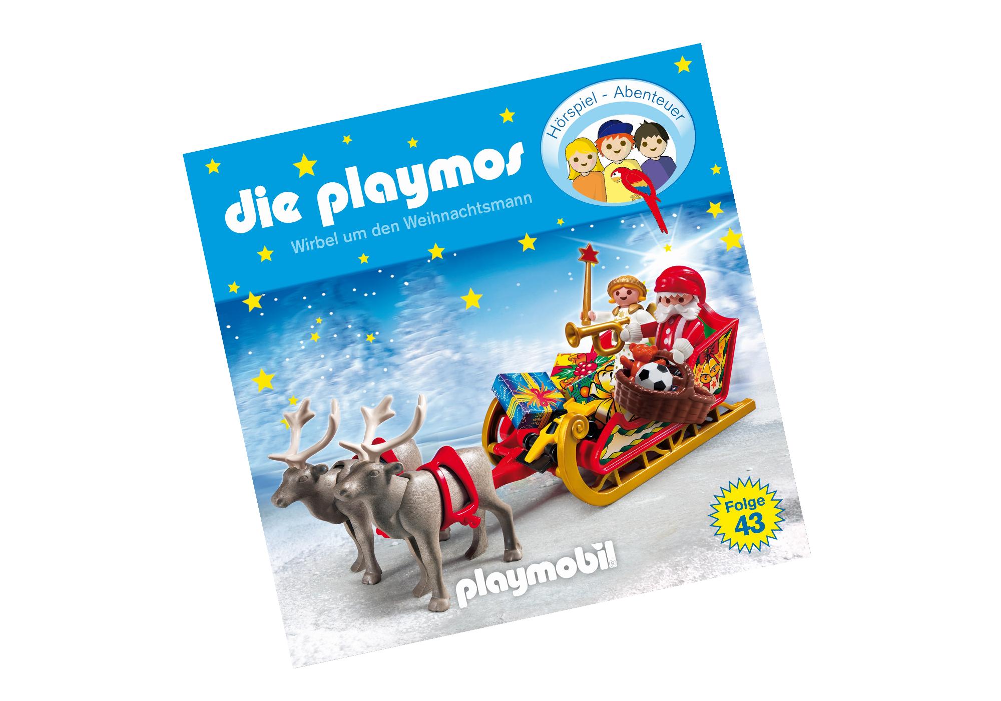 http://media.playmobil.com/i/playmobil/80456_product_detail