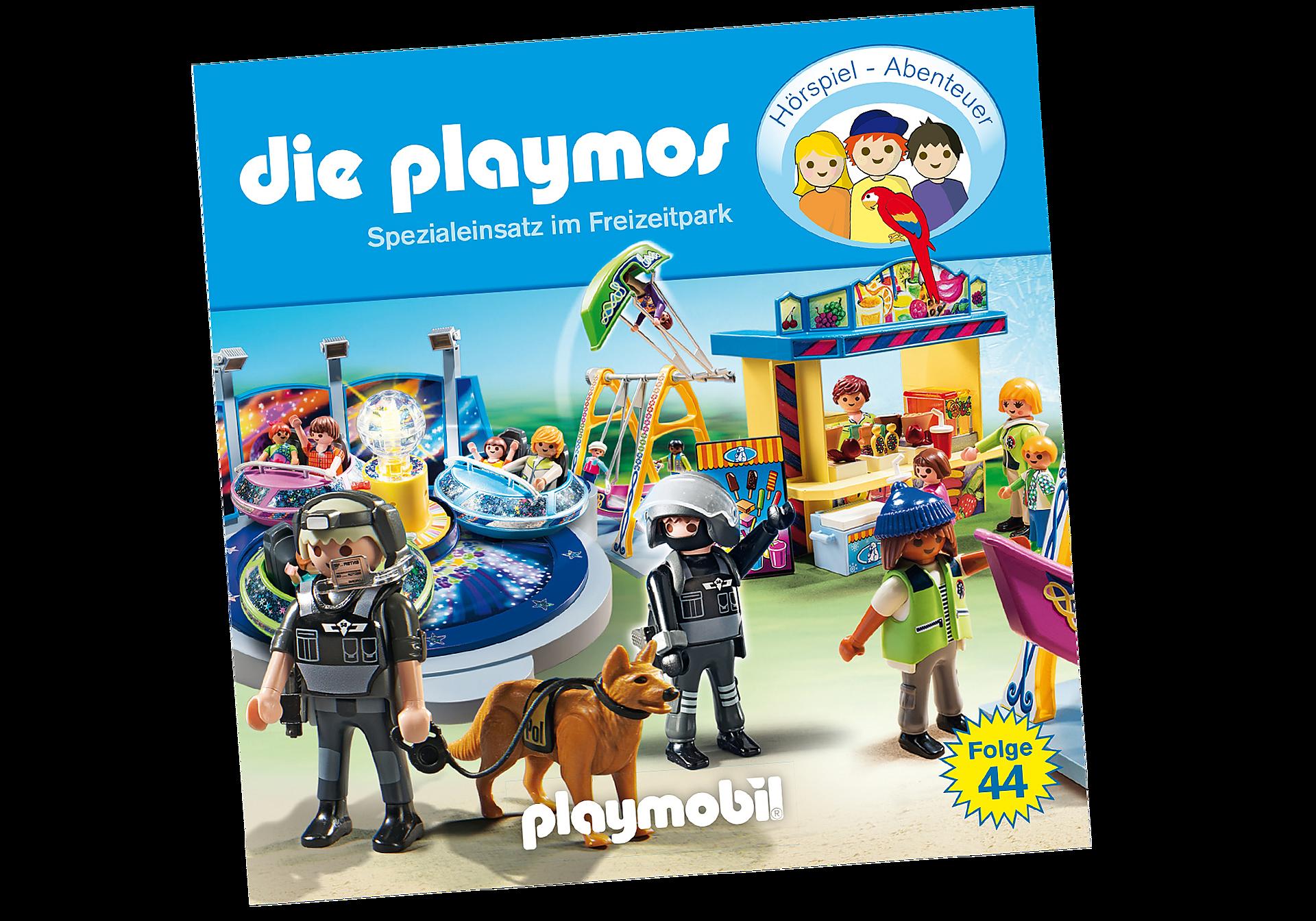 http://media.playmobil.com/i/playmobil/80457_product_detail/Sondereinsatz Freizeitpark! - Folge 44
