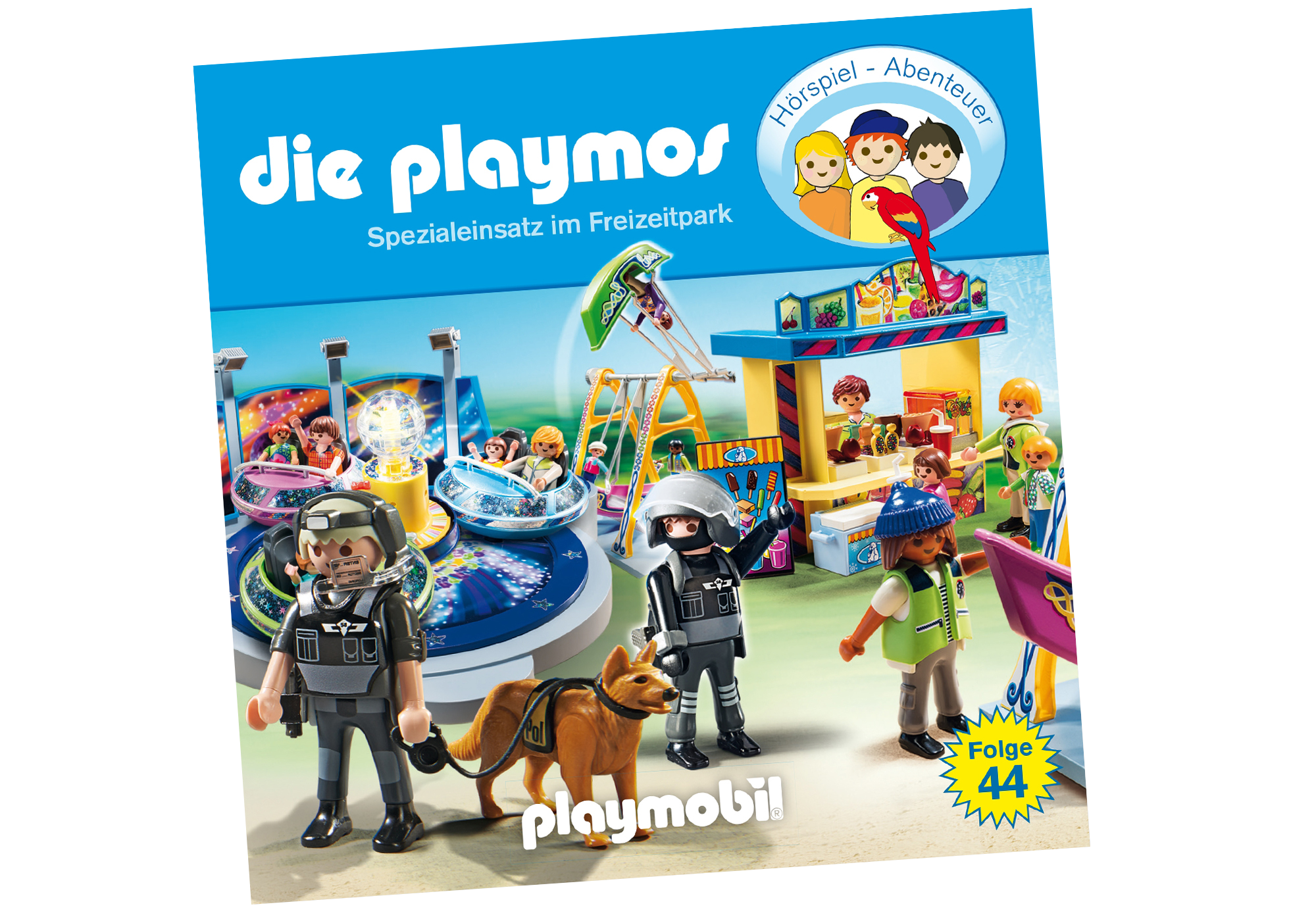 http://media.playmobil.com/i/playmobil/80457_product_detail