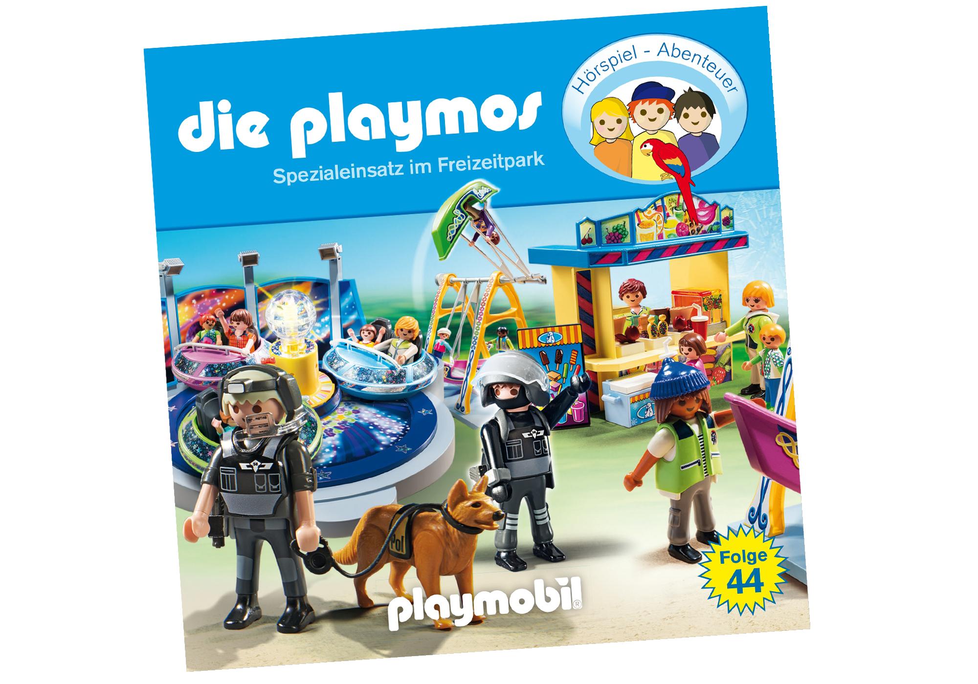 http://media.playmobil.com/i/playmobil/80457_product_detail