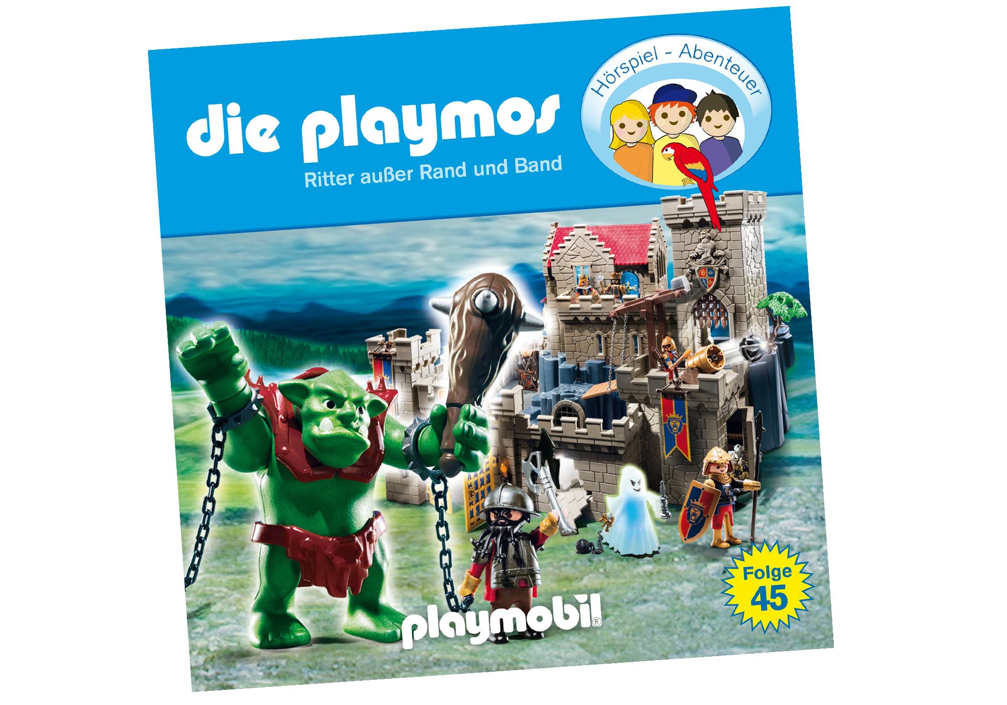 http://media.playmobil.com/i/playmobil/80458_product_detail
