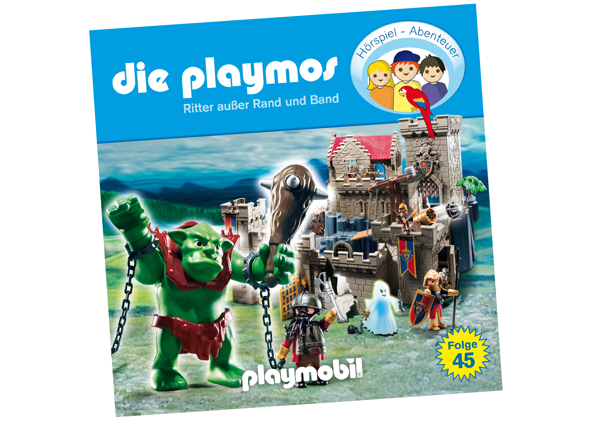 http://media.playmobil.com/i/playmobil/80458_product_detail