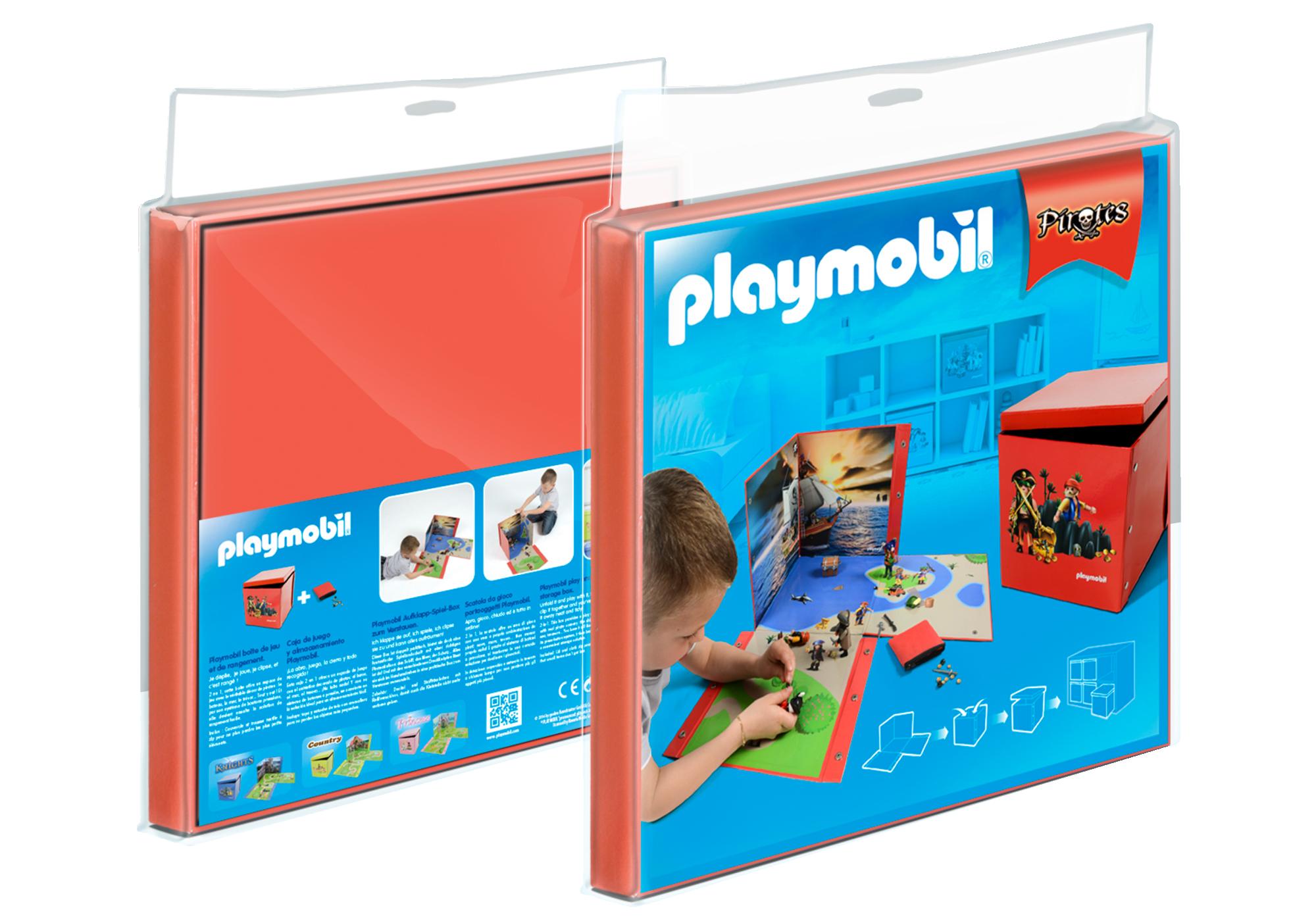 http://media.playmobil.com/i/playmobil/80460_product_box_front