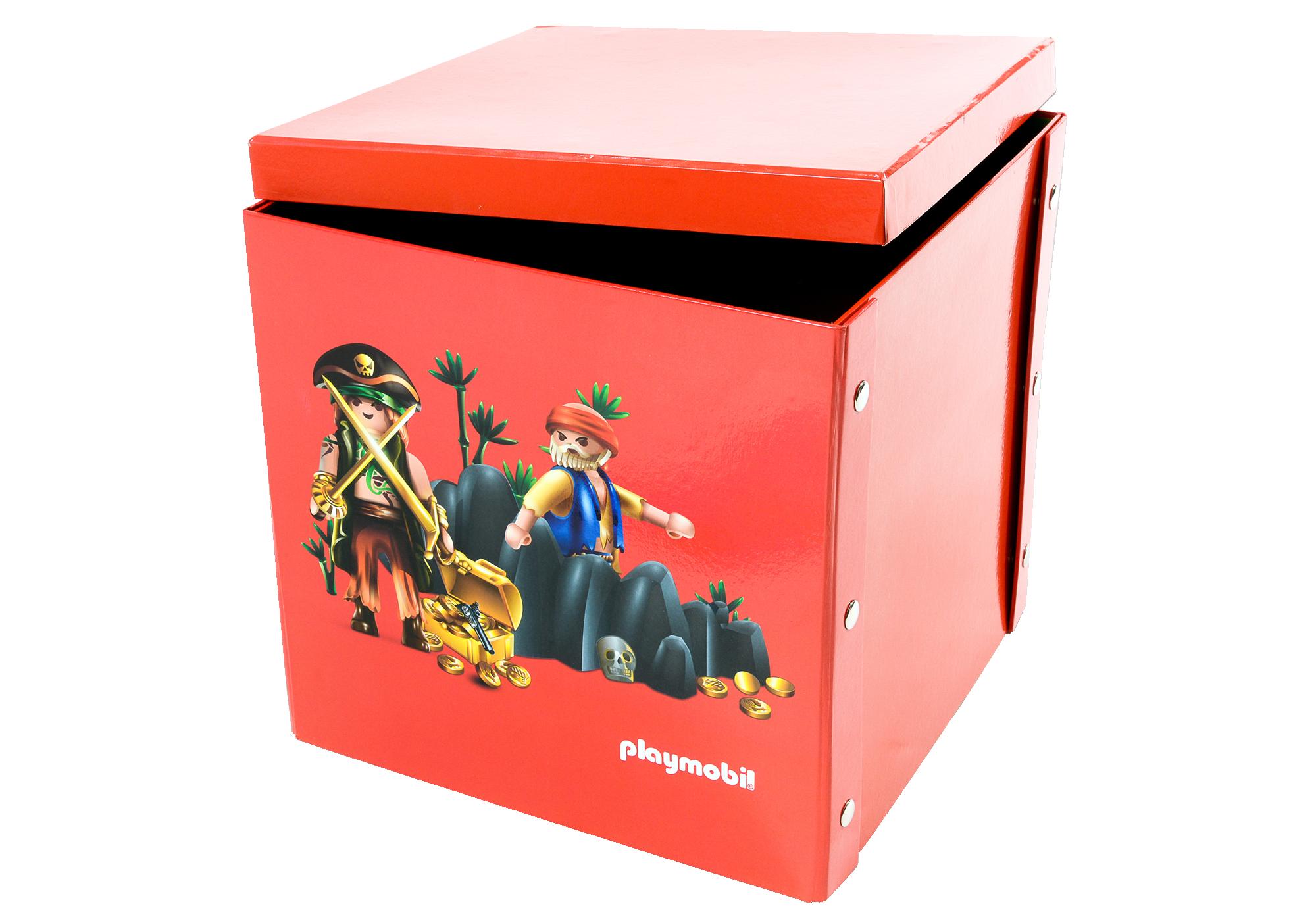 http://media.playmobil.com/i/playmobil/80460_product_detail
