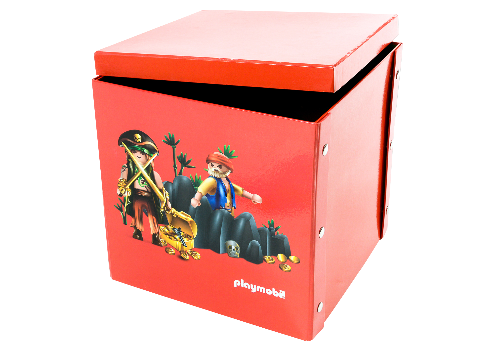 http://media.playmobil.com/i/playmobil/80460_product_detail