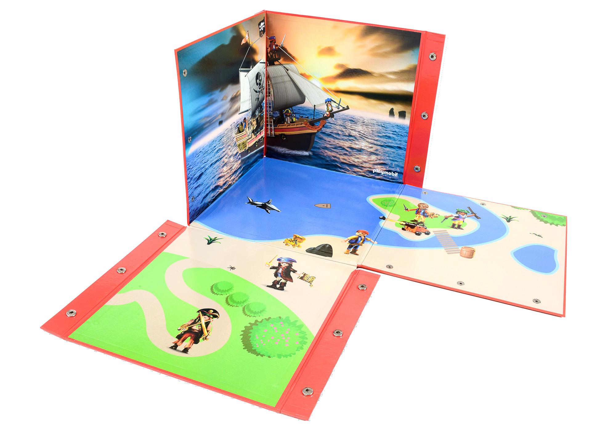 http://media.playmobil.com/i/playmobil/80460_product_extra1