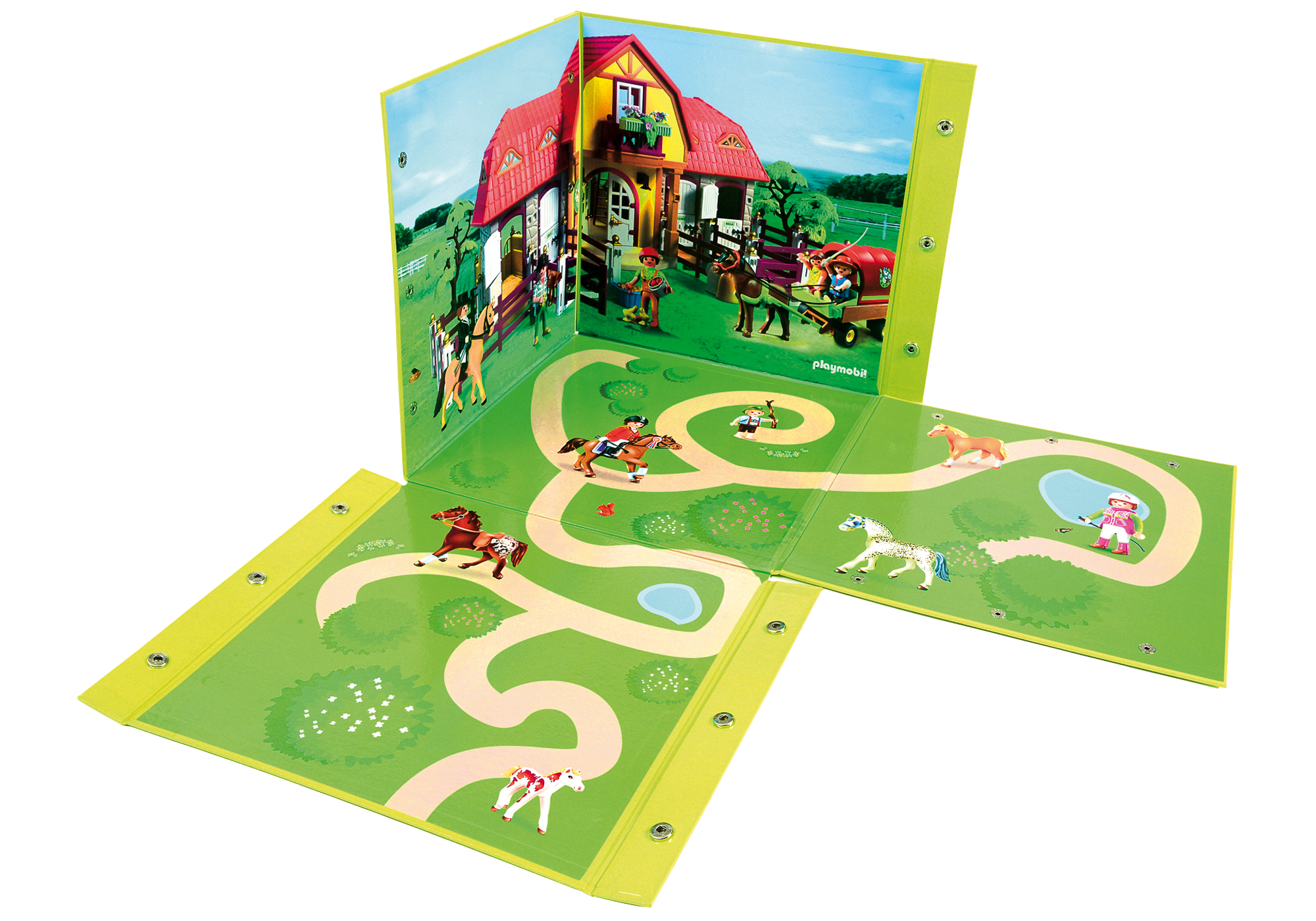 http://media.playmobil.com/i/playmobil/80462_product_extra1