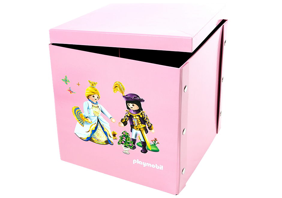 http://media.playmobil.com/i/playmobil/80463_product_detail/Boîte de jeu et rangement Princesses
