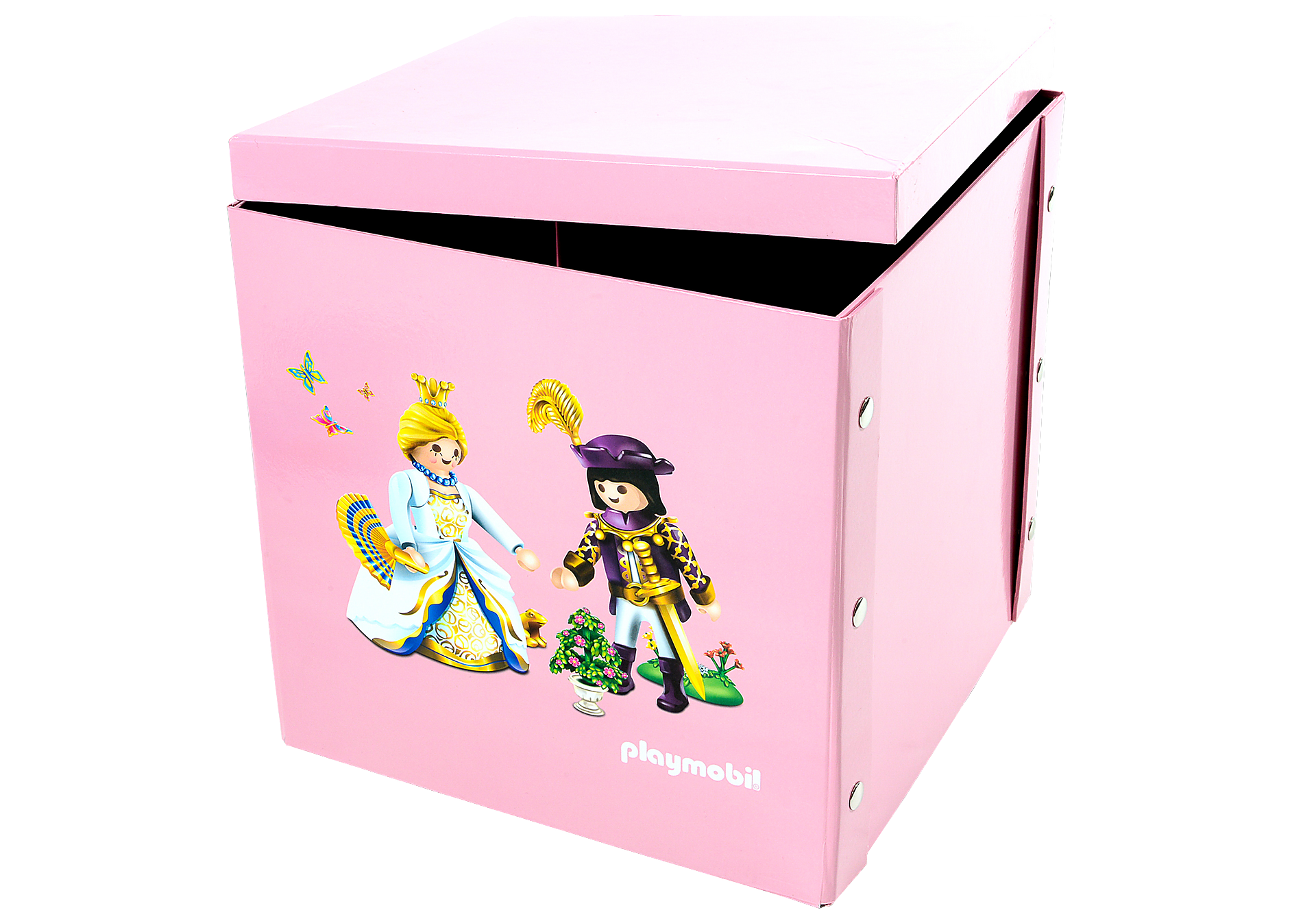 http://media.playmobil.com/i/playmobil/80463_product_detail/Prinzessinnen-Mehrzweck-Box