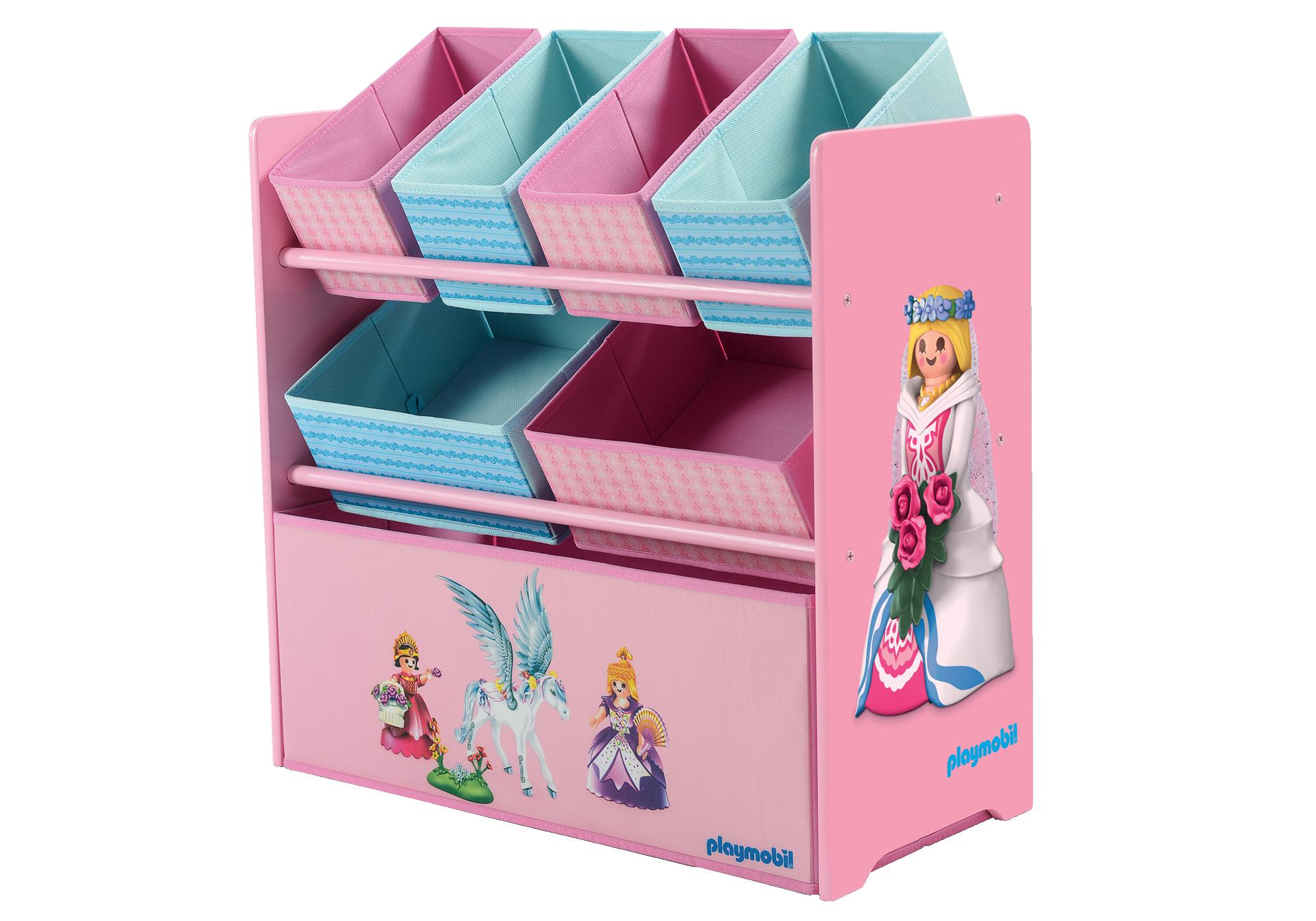 http://media.playmobil.com/i/playmobil/80466_product_detail
