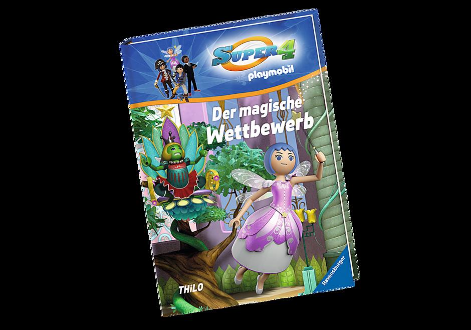 http://media.playmobil.com/i/playmobil/80471_product_detail/Super 4: Erstleser - Der magische Wettbewerb