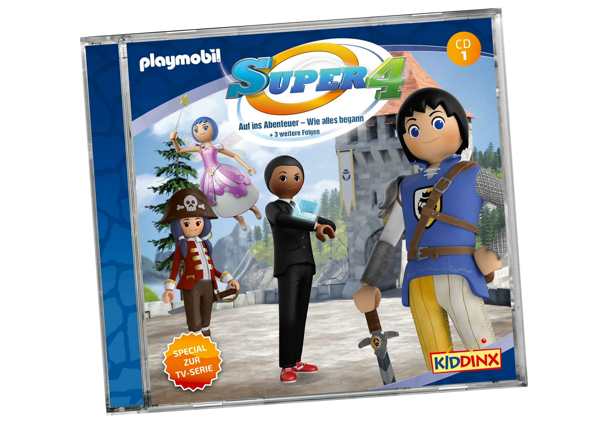 http://media.playmobil.com/i/playmobil/80474_product_detail