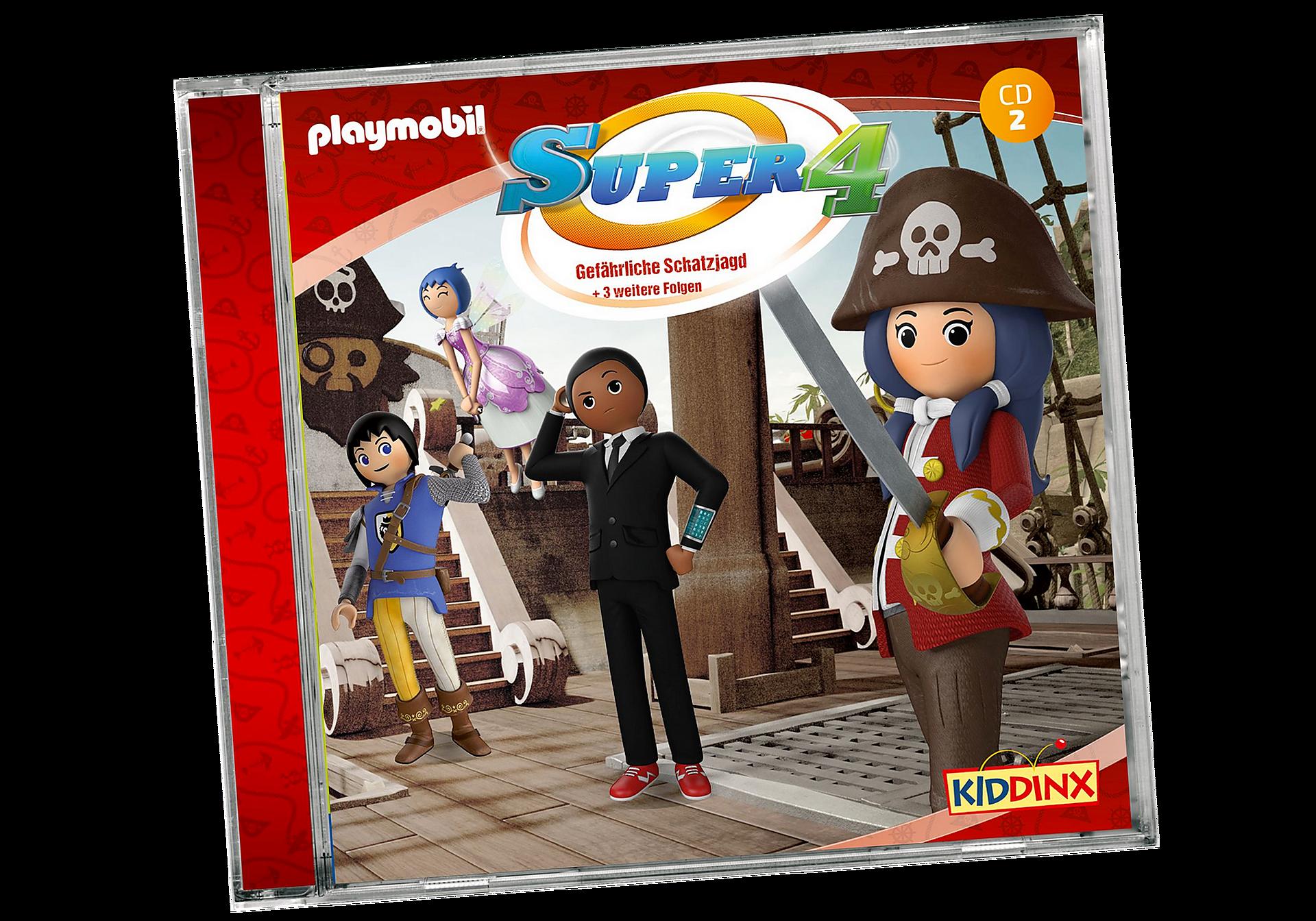 http://media.playmobil.com/i/playmobil/80475_product_detail/CD 2 Super4: Gefährliche Schatzjagd
