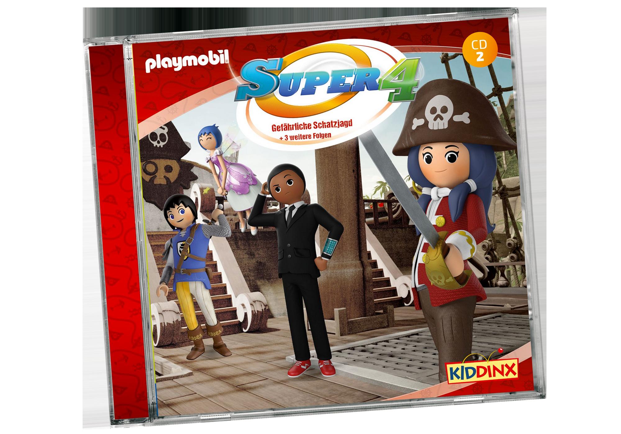 http://media.playmobil.com/i/playmobil/80475_product_detail