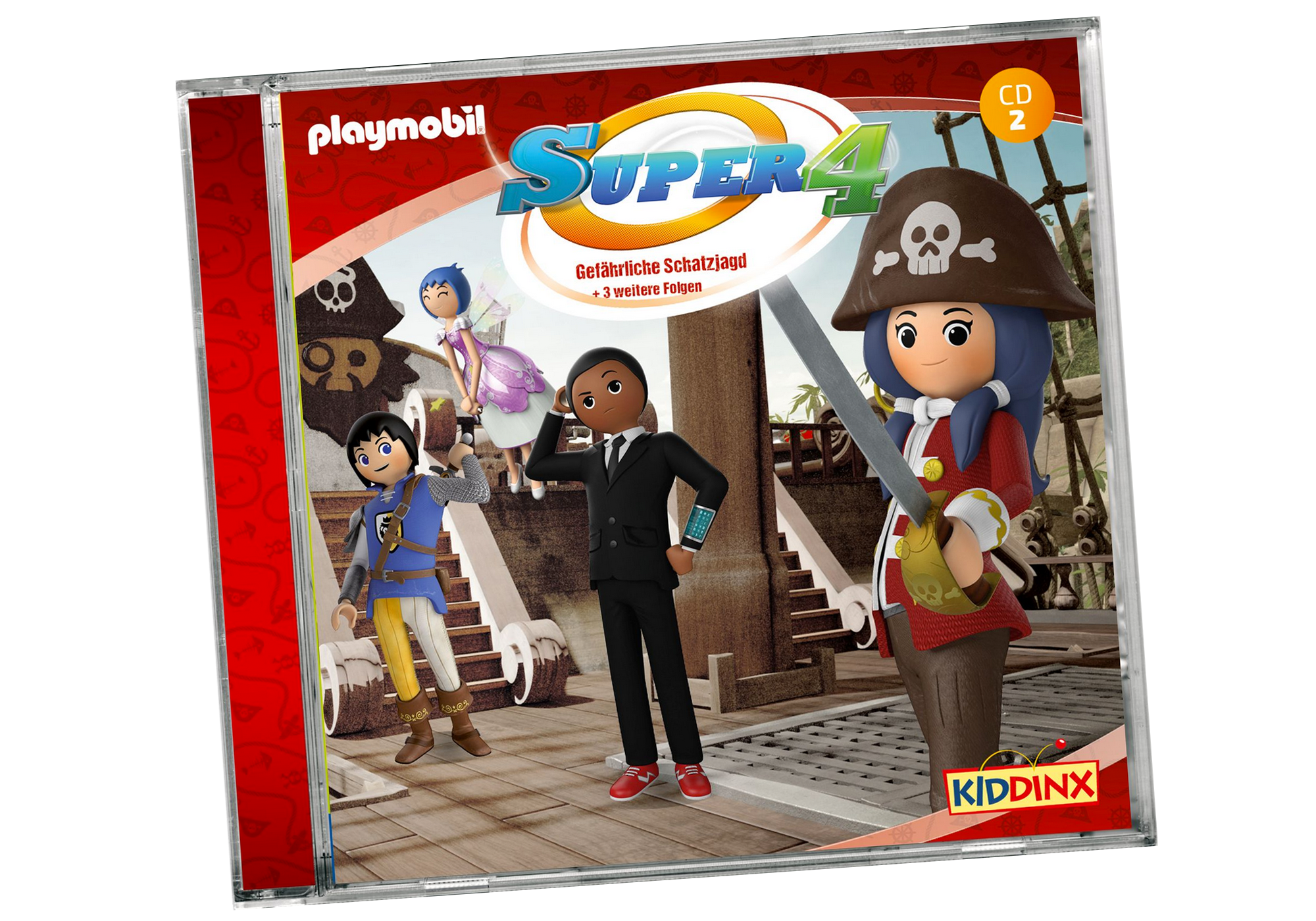 http://media.playmobil.com/i/playmobil/80475_product_detail