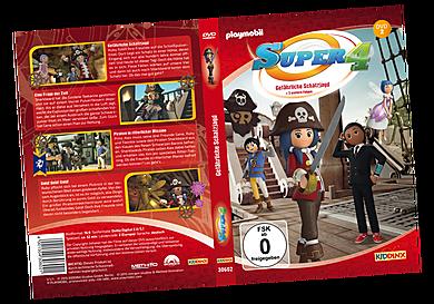80477_product_detail/DVD 2 Super4: Gefährliche Schatzjagd