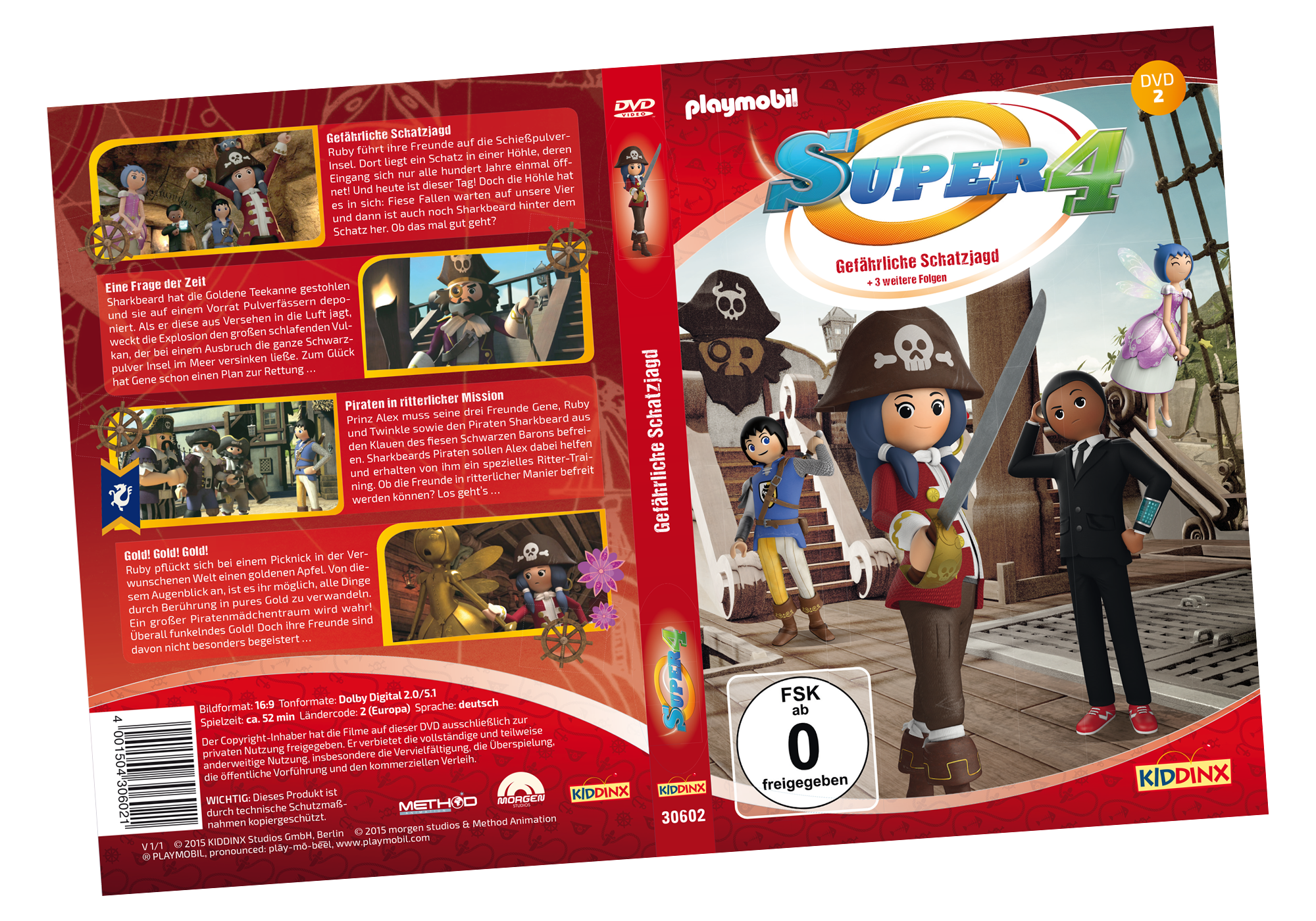 http://media.playmobil.com/i/playmobil/80477_product_detail