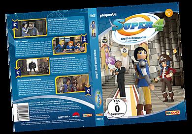 80478_product_detail/DVD 3 Super4: Angriff der Feuerdrachen