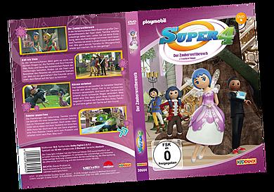 80479_product_detail/DVD 4 Super4: Der Zauberwettbewerb