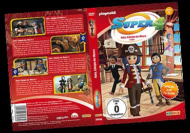 80481_product_detail/DVD 6 Super4: Ruby,Königin der Meere