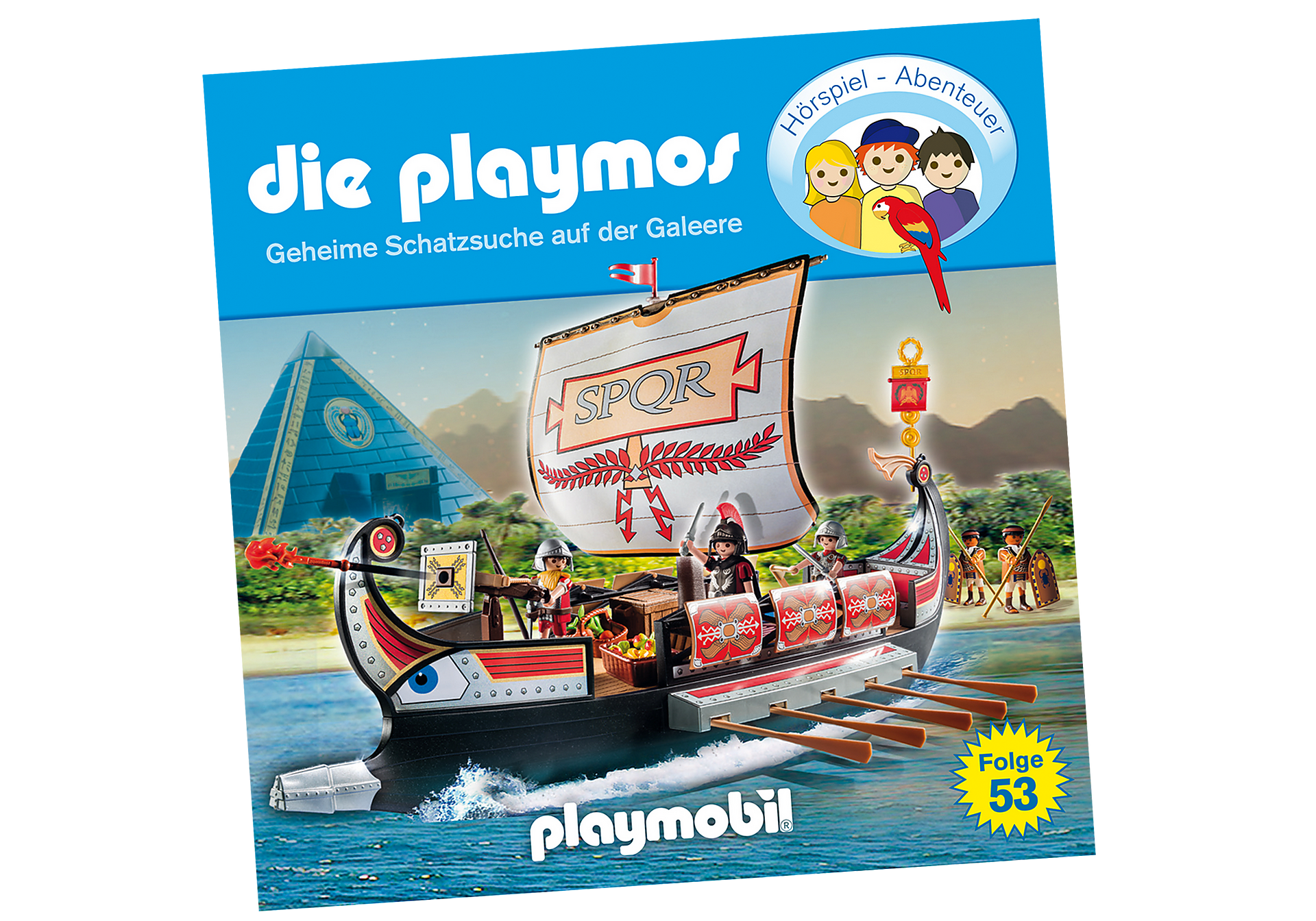 http://media.playmobil.com/i/playmobil/80482_product_detail/Geheime Schatzsuche auf der Galeere - Folge 53