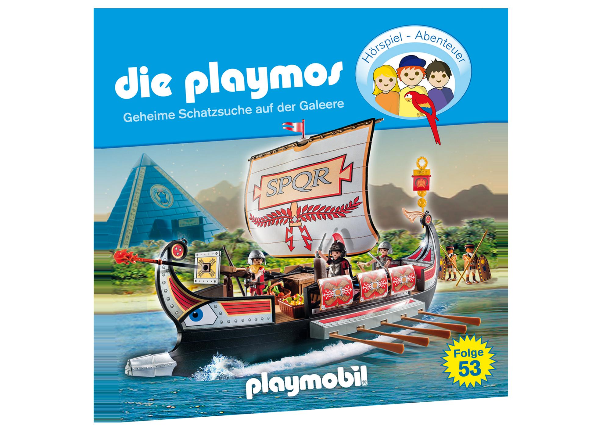 http://media.playmobil.com/i/playmobil/80482_product_detail
