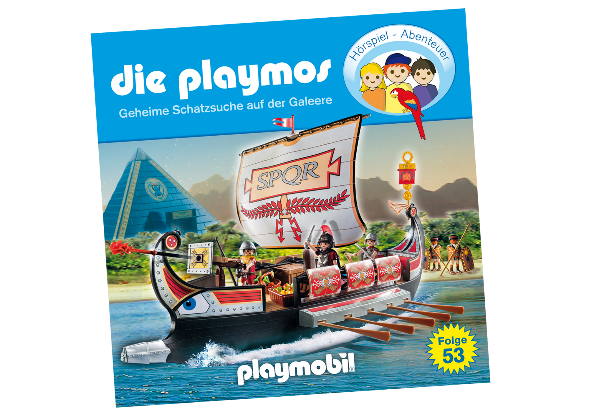 http://media.playmobil.com/i/playmobil/80482_product_detail