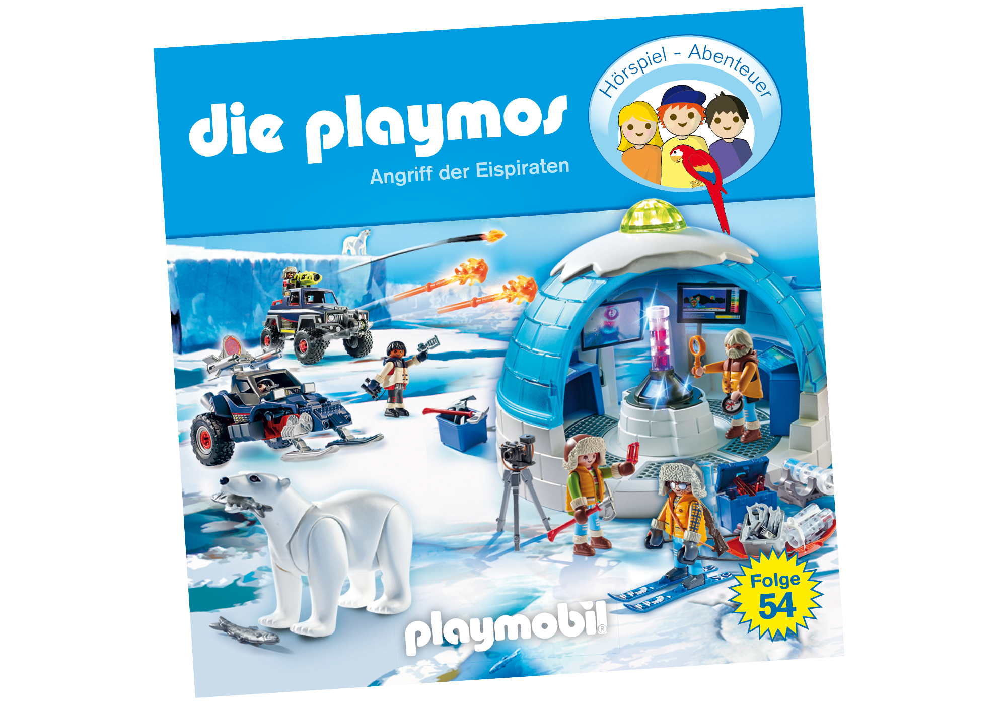 http://media.playmobil.com/i/playmobil/80483_product_detail/Angriff der Eispiraten - Folge 54