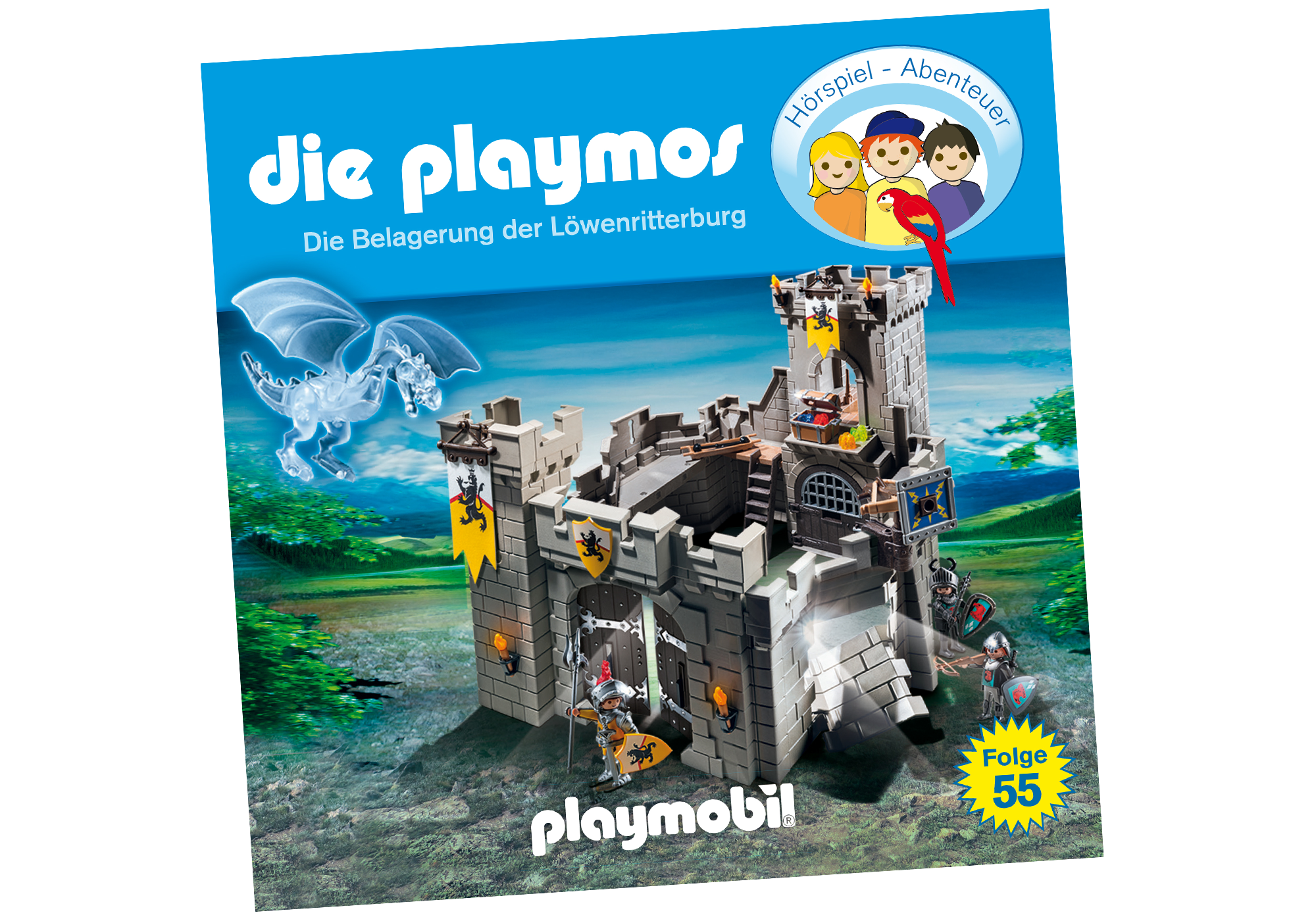 http://media.playmobil.com/i/playmobil/80484_product_detail