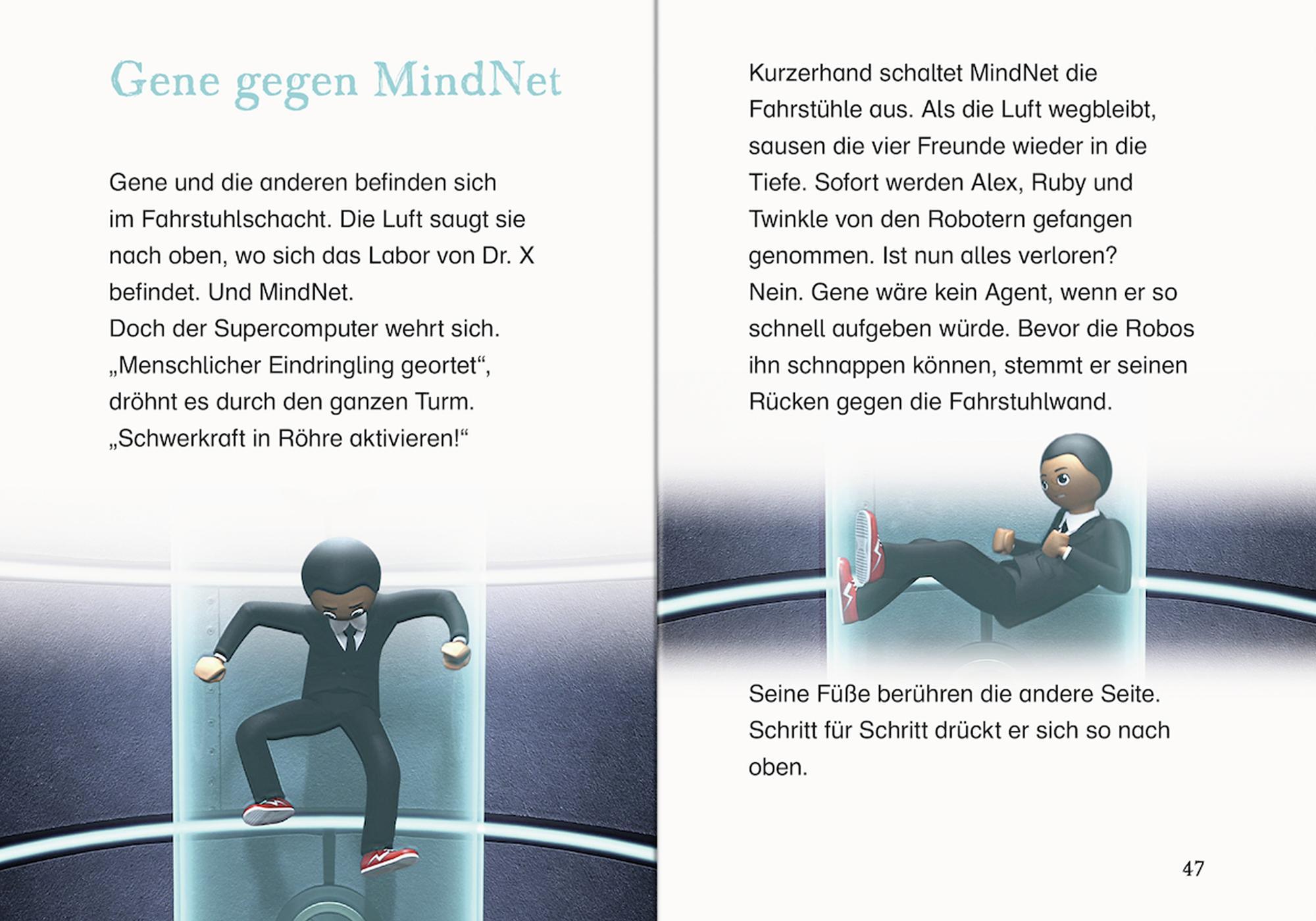 http://media.playmobil.com/i/playmobil/80486_product_extra1/Super 4: Erstleser - Jagd auf den Supercomputer