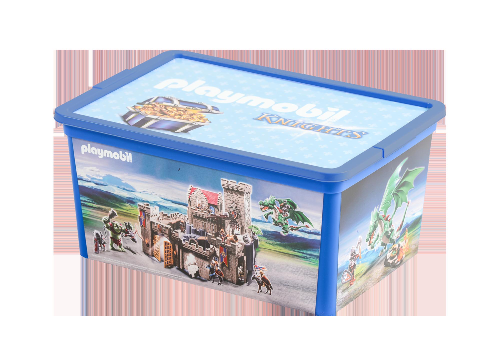 http://media.playmobil.com/i/playmobil/80487_product_detail
