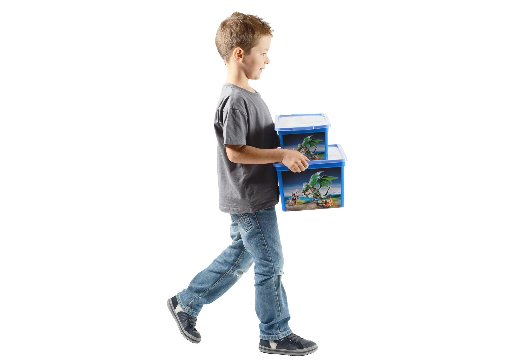 http://media.playmobil.com/i/playmobil/80487_product_extra2/12L RITTER Aufbewahrungsbox