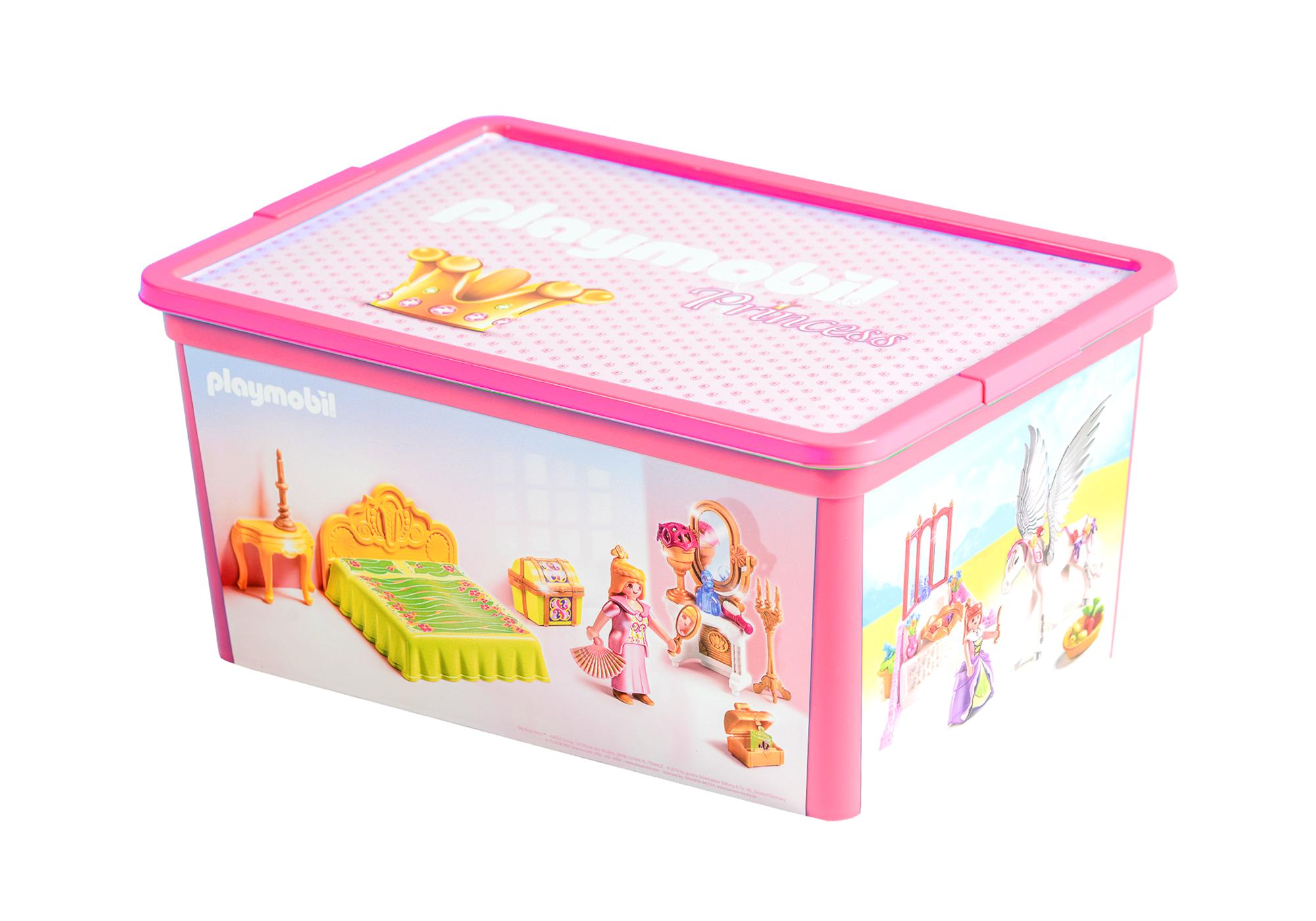 http://media.playmobil.com/i/playmobil/80488_product_detail