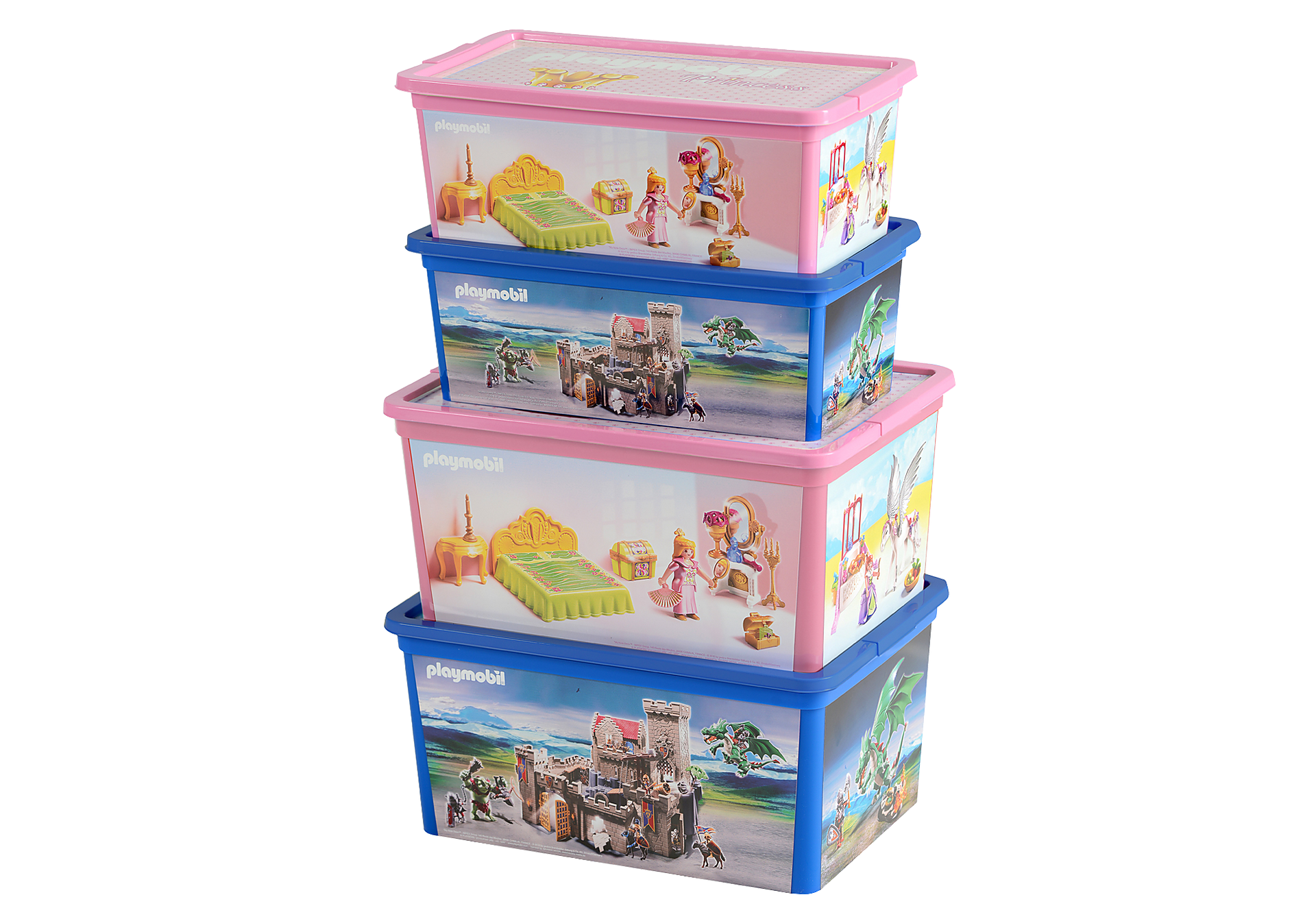 http://media.playmobil.com/i/playmobil/80488_product_extra1/12L Prinzessinen Aufbewahrungsbox