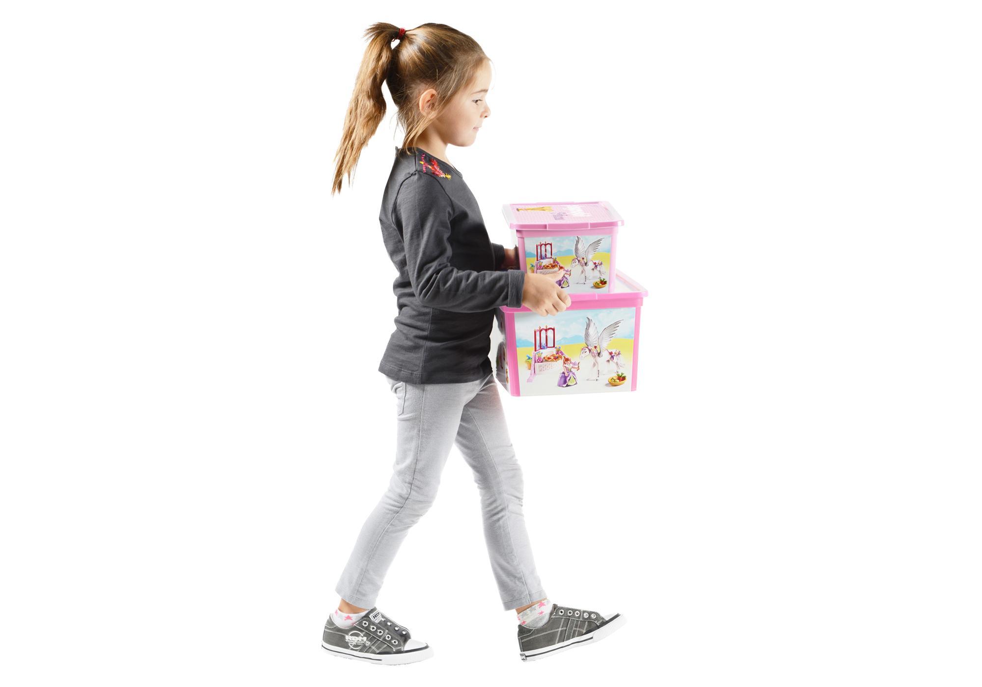http://media.playmobil.com/i/playmobil/80488_product_extra2