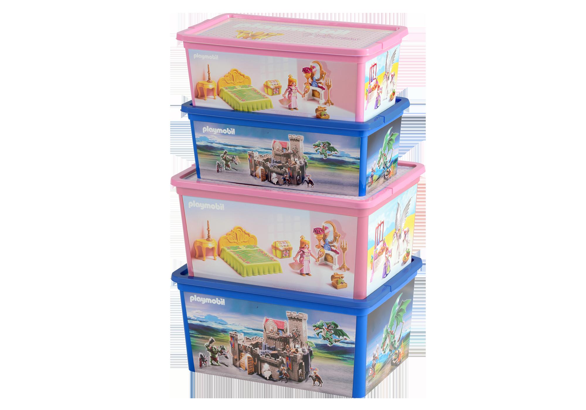 http://media.playmobil.com/i/playmobil/80489_product_extra1/6L RITTER Aufbewahrungsbox