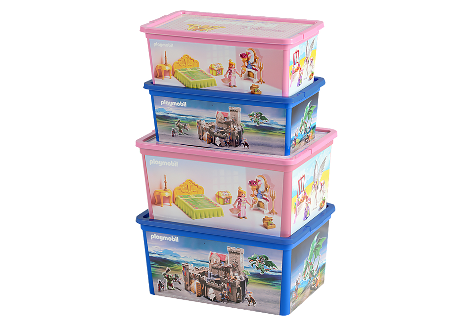 http://media.playmobil.com/i/playmobil/80489_product_extra1/6L RITTER Aufbewahrungsbox