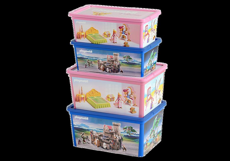 http://media.playmobil.com/i/playmobil/80490_product_extra1/6L Prinzessinen Aufbewahrungsbox
