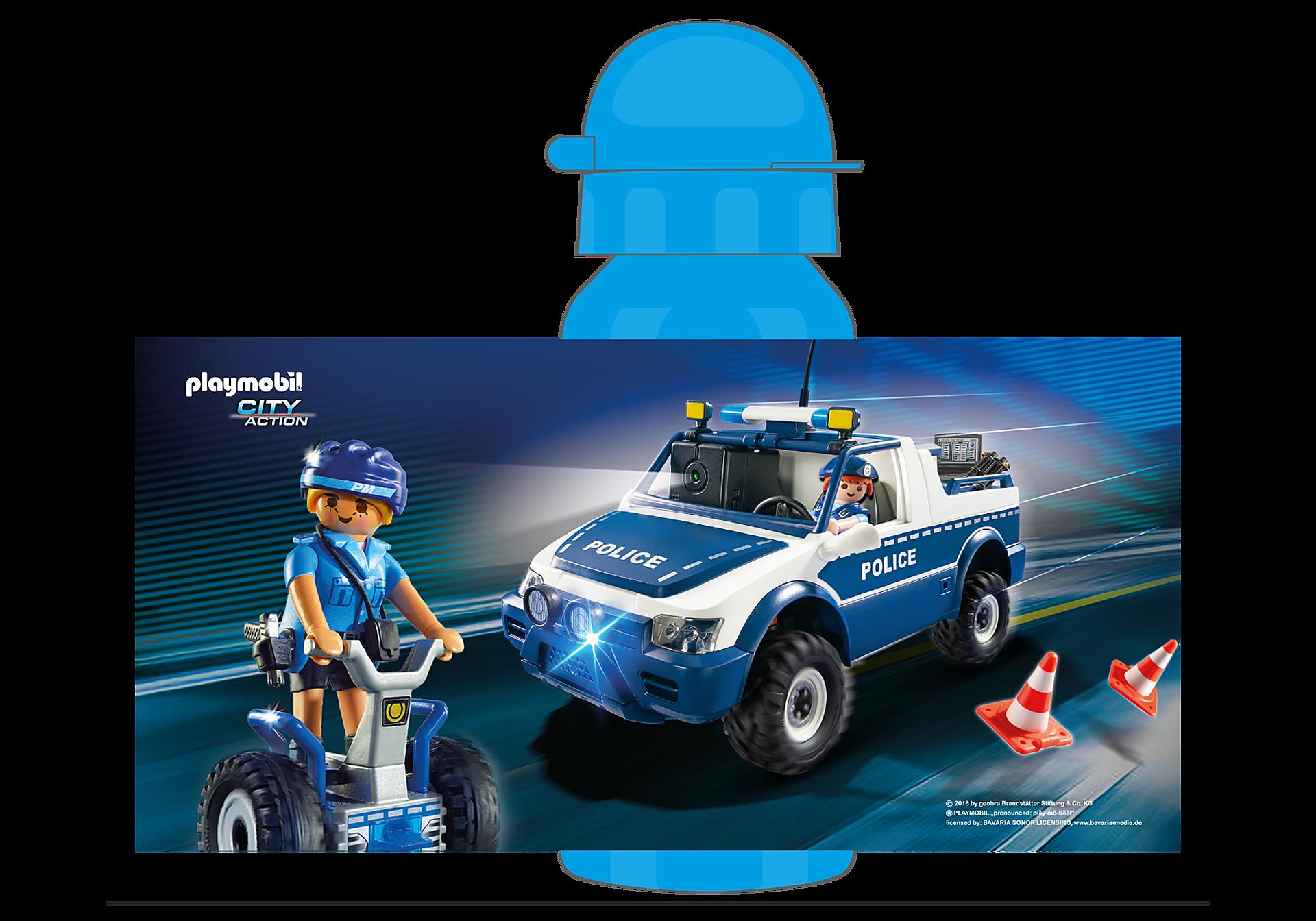http://media.playmobil.com/i/playmobil/80496_product_detail/Playmobil Flasche Polizei