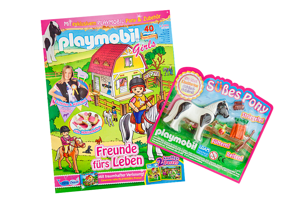 http://media.playmobil.com/i/playmobil/80545_product_detail/PLAYMOBIL-Girls-Magazin 10
