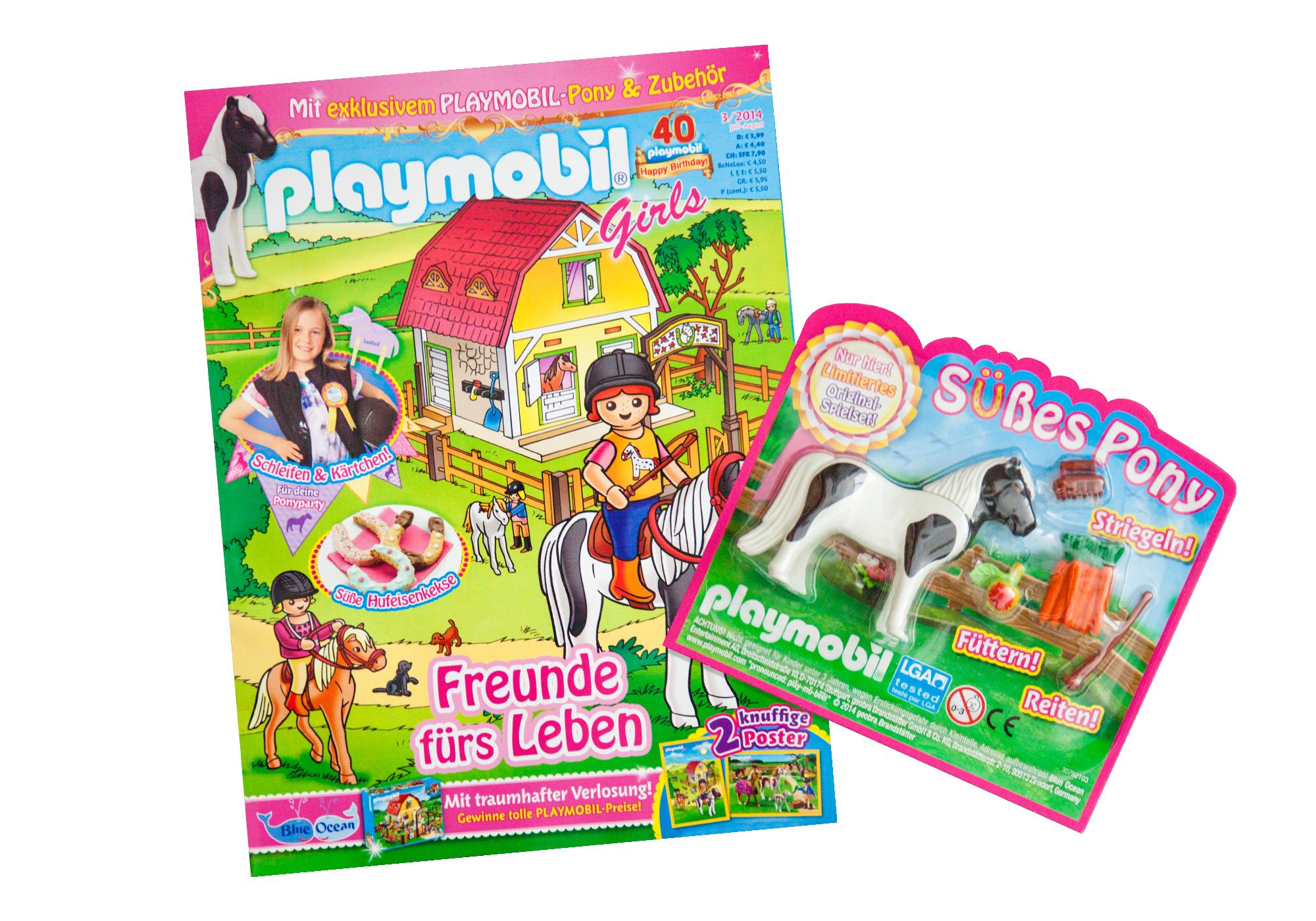 http://media.playmobil.com/i/playmobil/80545_product_detail