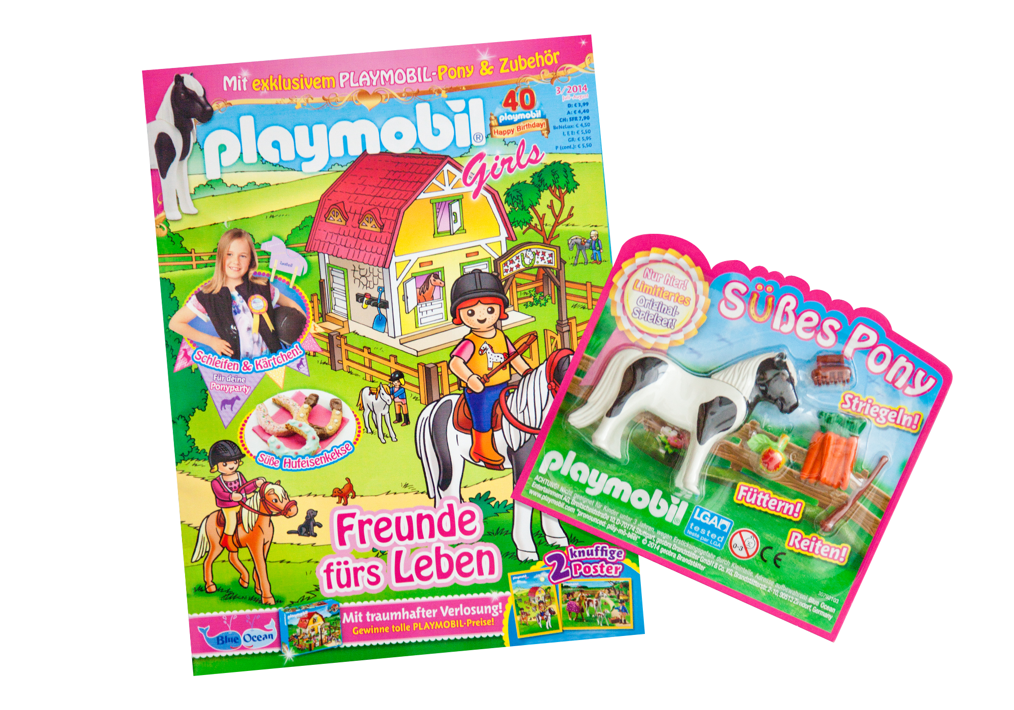 http://media.playmobil.com/i/playmobil/80545_product_detail