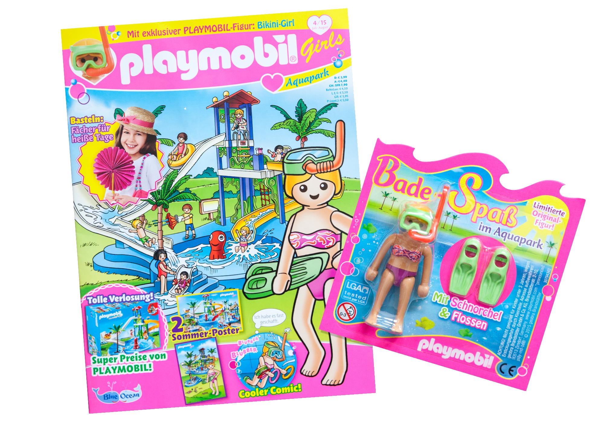http://media.playmobil.com/i/playmobil/80561_product_detail