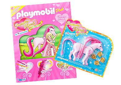 80576_product_detail/PLAYMOBIL-Magazin Pink Sonderheft 2016