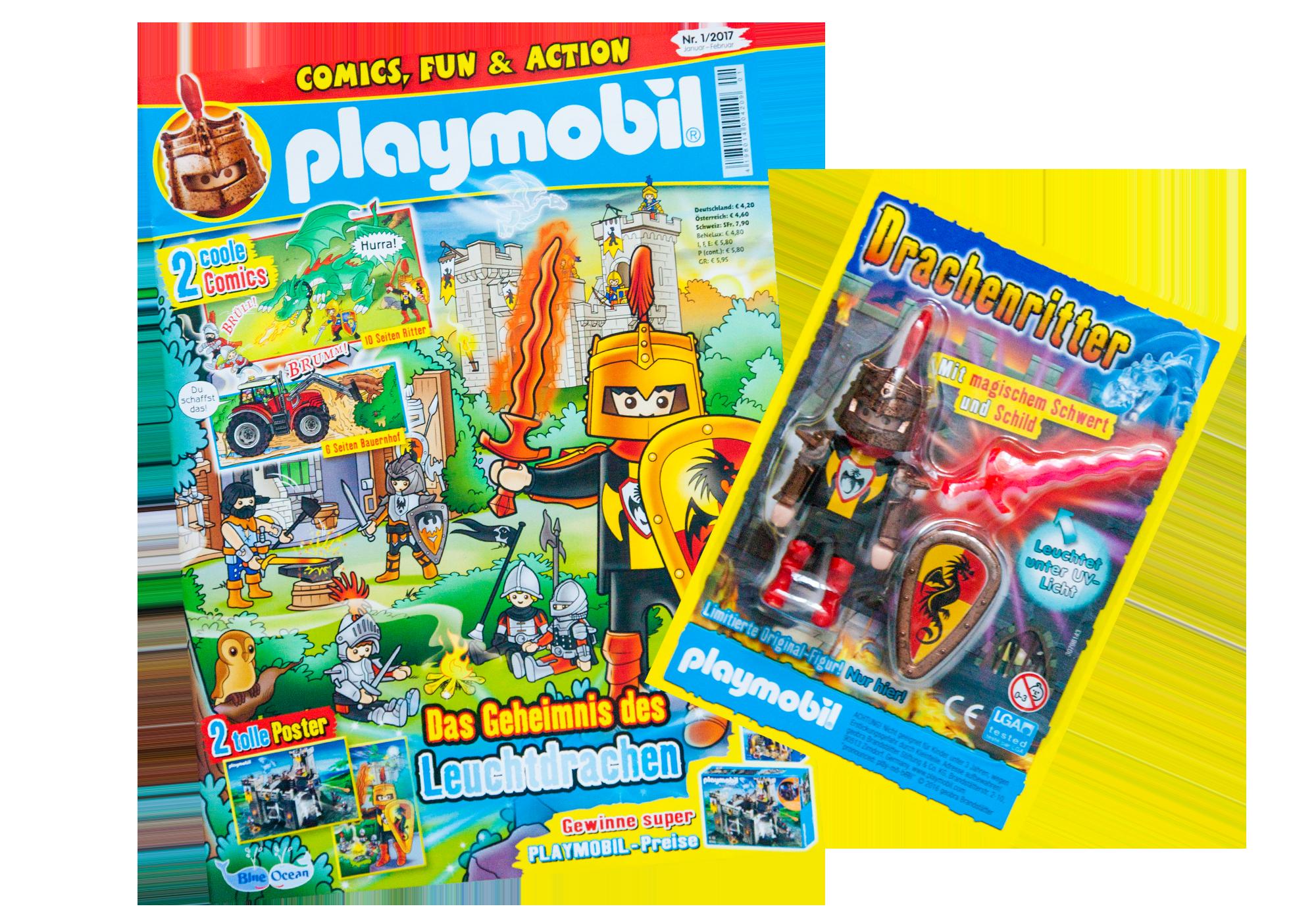 http://media.playmobil.com/i/playmobil/80584_product_detail
