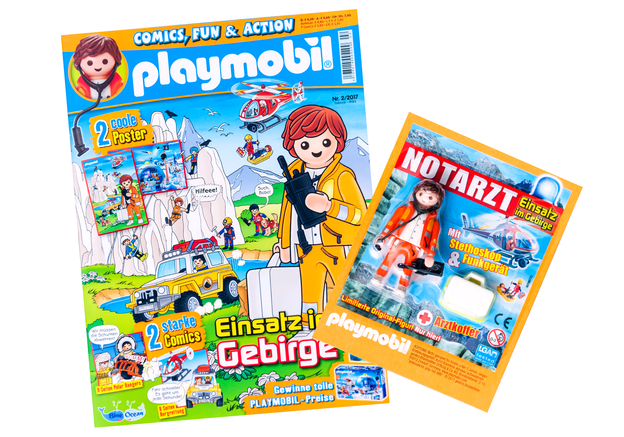 http://media.playmobil.com/i/playmobil/80586_product_detail
