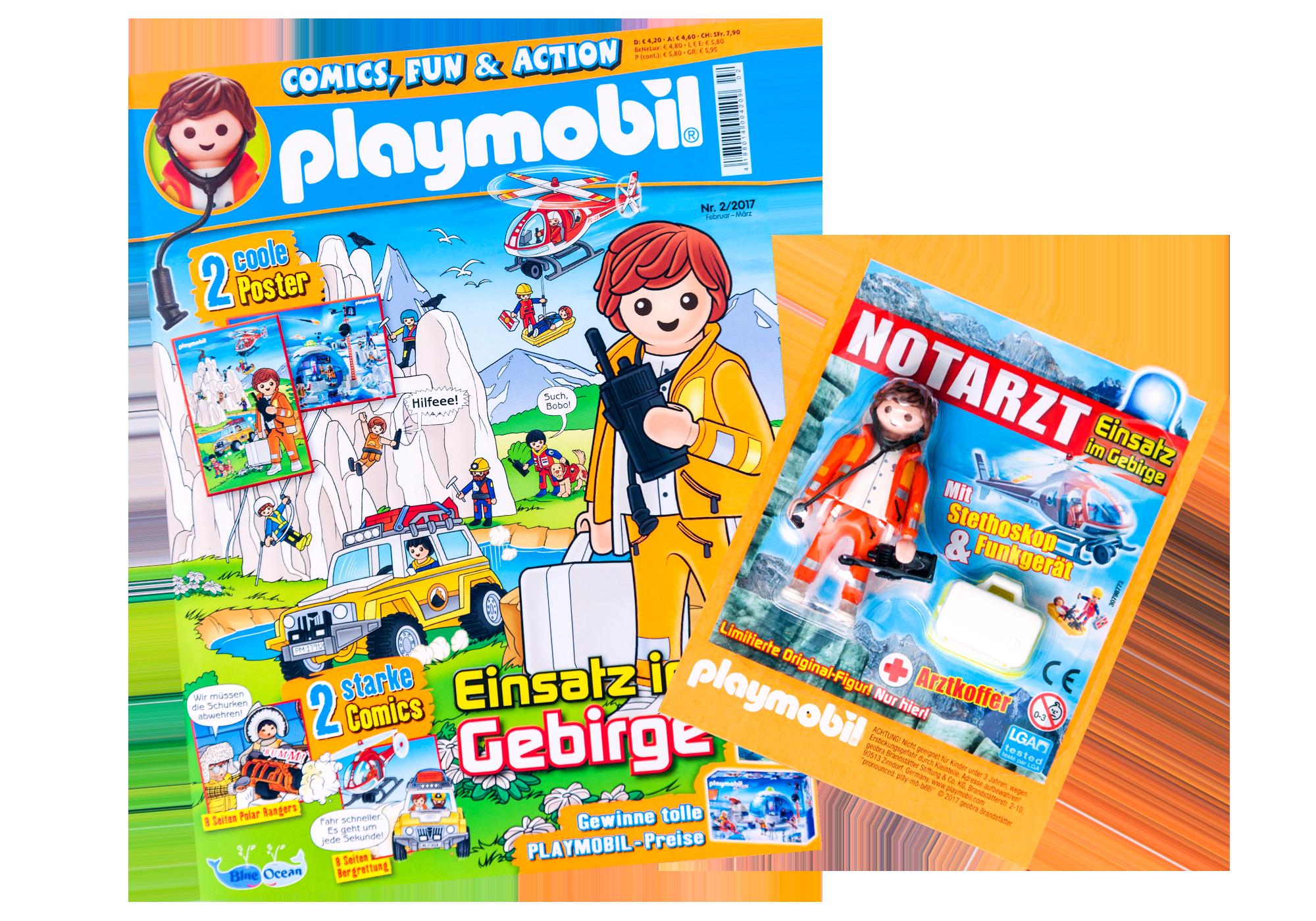 http://media.playmobil.com/i/playmobil/80586_product_detail
