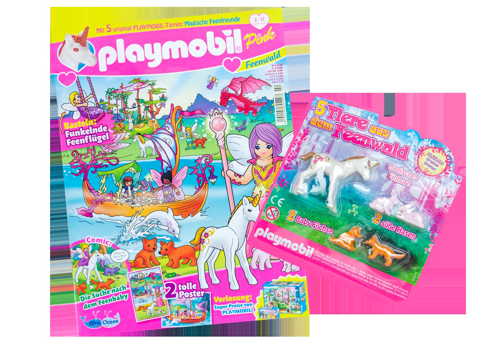 http://media.playmobil.com/i/playmobil/80587_product_detail